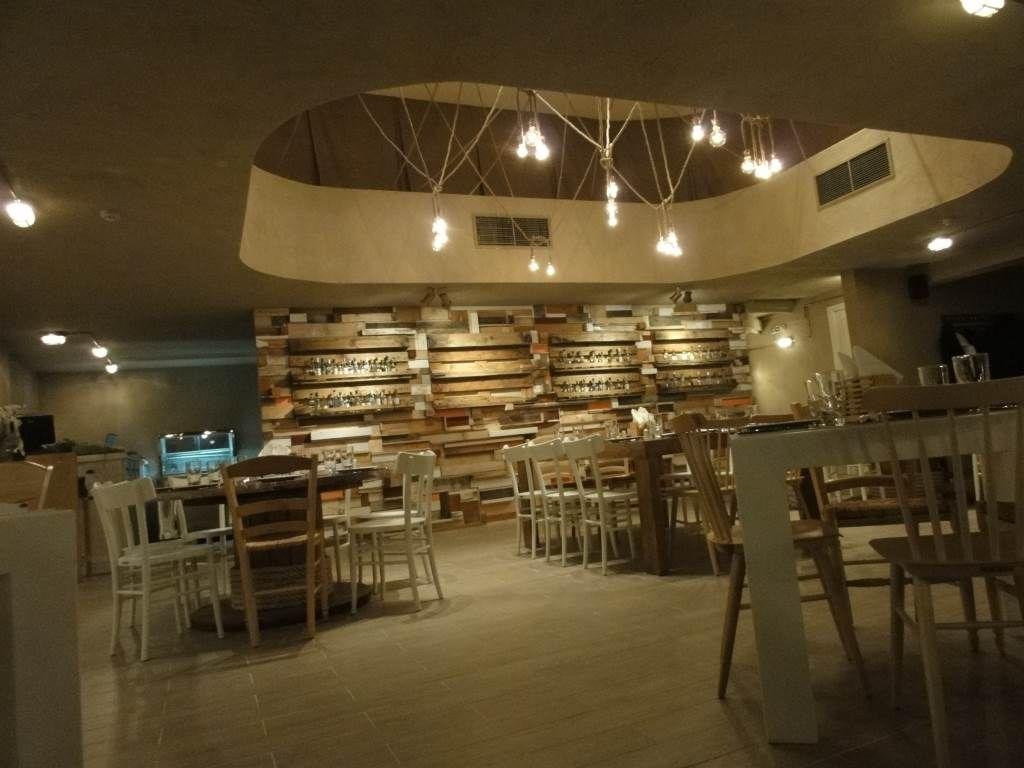 restaurants SPAGGOS KIFISIA