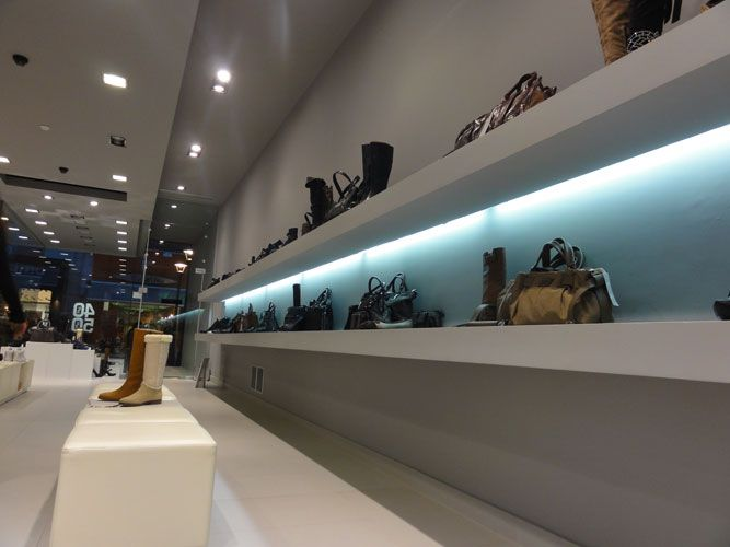 professional SHOES STORE 2 - ΚΙΑΤΟ