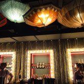 bars CABARET - ΚOLONAKI, ATHENS