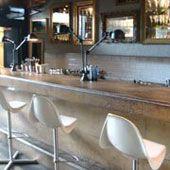 bars GRANDE DAME - GAZI, ATHENS