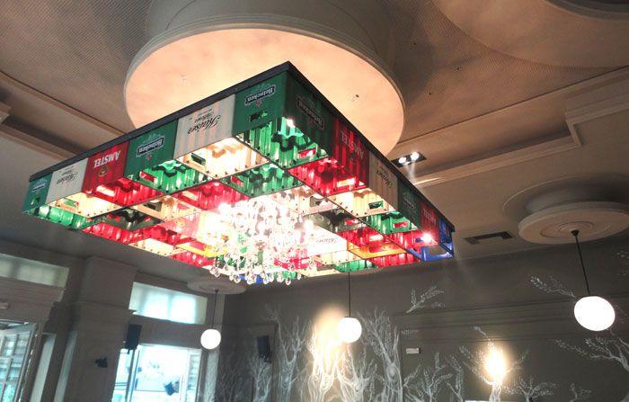 restaurants ''CΑFΕ HΕLLAS'' - PΑGRΑΤΙ, ATHENS