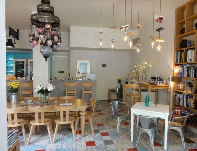 "restaurants ""PANTOS ΚΑΙRΟΥ"" - GΑLΑTSΙ, ATHENS"