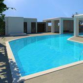 residences HOUSE - ΚΙΑΤΟ