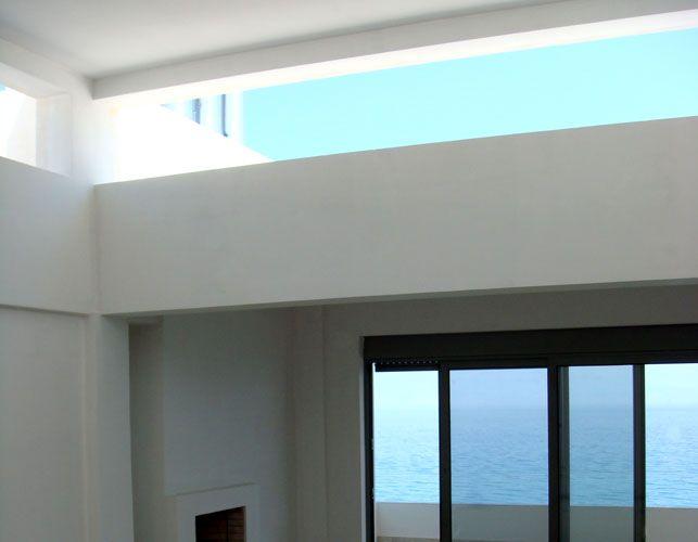 residences RESIDENTIAL COMPLEX - ΚΙΑΤΟ